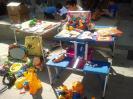 Mercat de la Joguina 2012